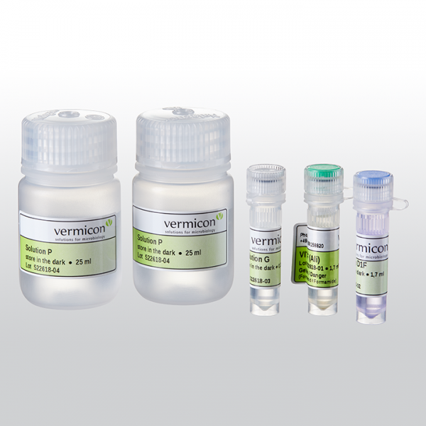 Flow VIT® Alicyclobacillus kit